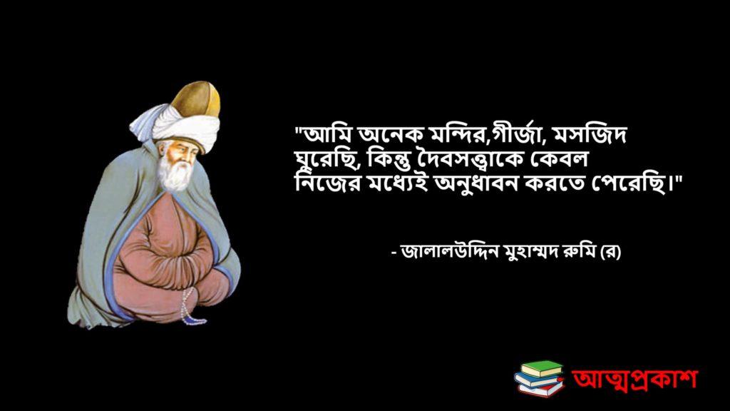 সৃষ্টিকর্তা-অতীন্দিয়বাদ-সুফিবাদ-নিয়ে-রুমির-উক্তি-বানী-jalaluddin-mohammad-rumi-quotes-bangla-attoproksh৮