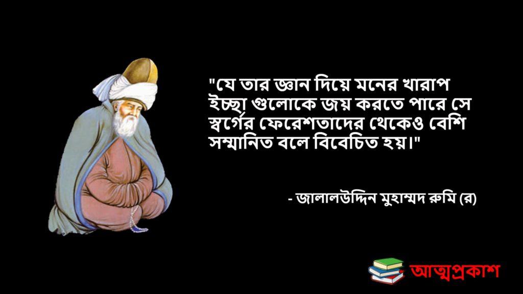 সৃষ্টিকর্তা-অতীন্দিয়বাদ-সুফিবাদ-নিয়ে-রুমির-উক্তি-jalaluddin-mohammad-rumi-quotes-bangla-attoproksh3