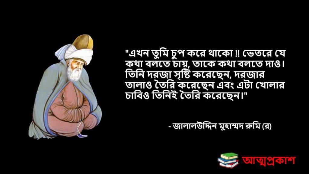 সৃষ্টিকর্তা-অতীন্দিয়বাদ-সুফিবাদ-নিয়ে-রুমির-বানী-jalaluddin-mohammad-rumi-quotes-bangla-attoproksh7