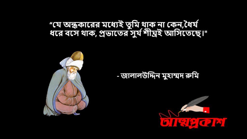 আধ্যাত্মিকতা-সমাজ-জীবন-দর্শন-নিয়ে-মাওলানা-জালালউদ্দিন-মুহাম্মদ-রুমির-উক্তি-বানী-jalaluddin-rumi-quotes-bangla8
