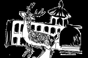হরিণ-রাজপুত্র-রুপকথার-গল্প-deer-prince-fairytale-story-attoprokash-min
