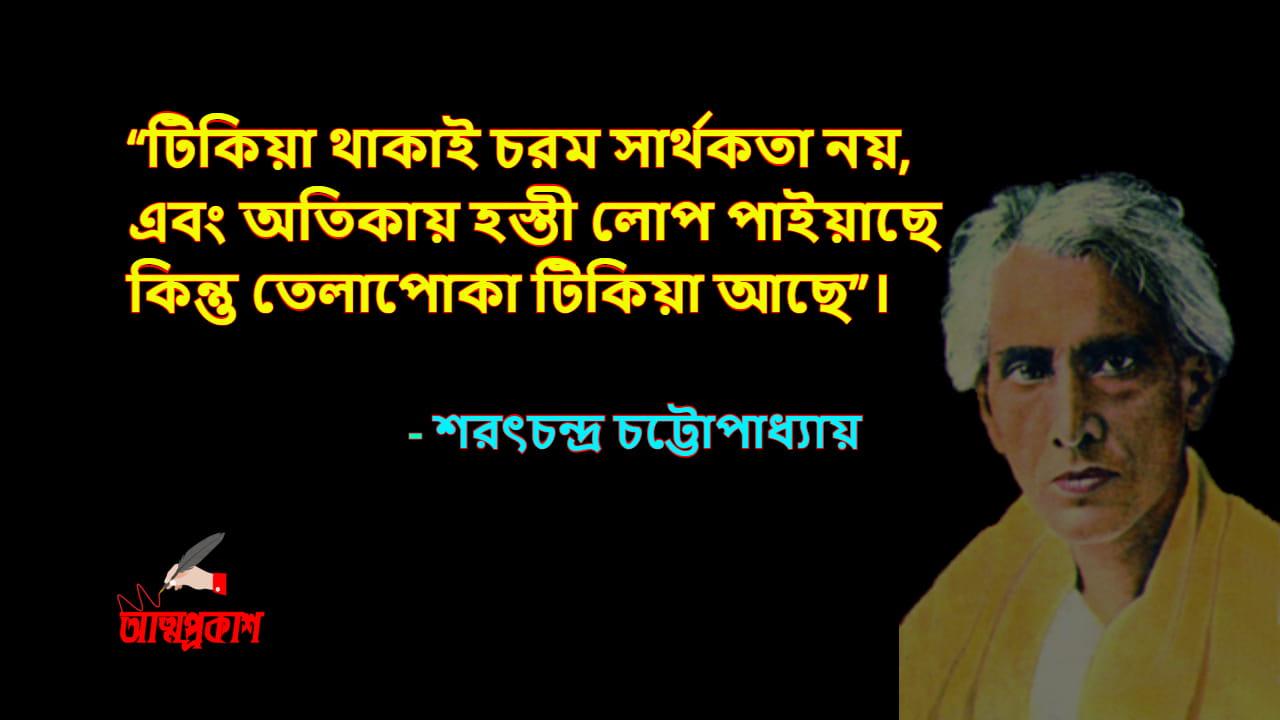 জীবনবোধ-ও-জীবন-নিয়ে-শরৎচন্দ্র-চট্টোপাধ্যায়ের-উক্তি-ও-বানী-sarat-chandra-chattopadhyay-quotes-bani-about-life (1)-min