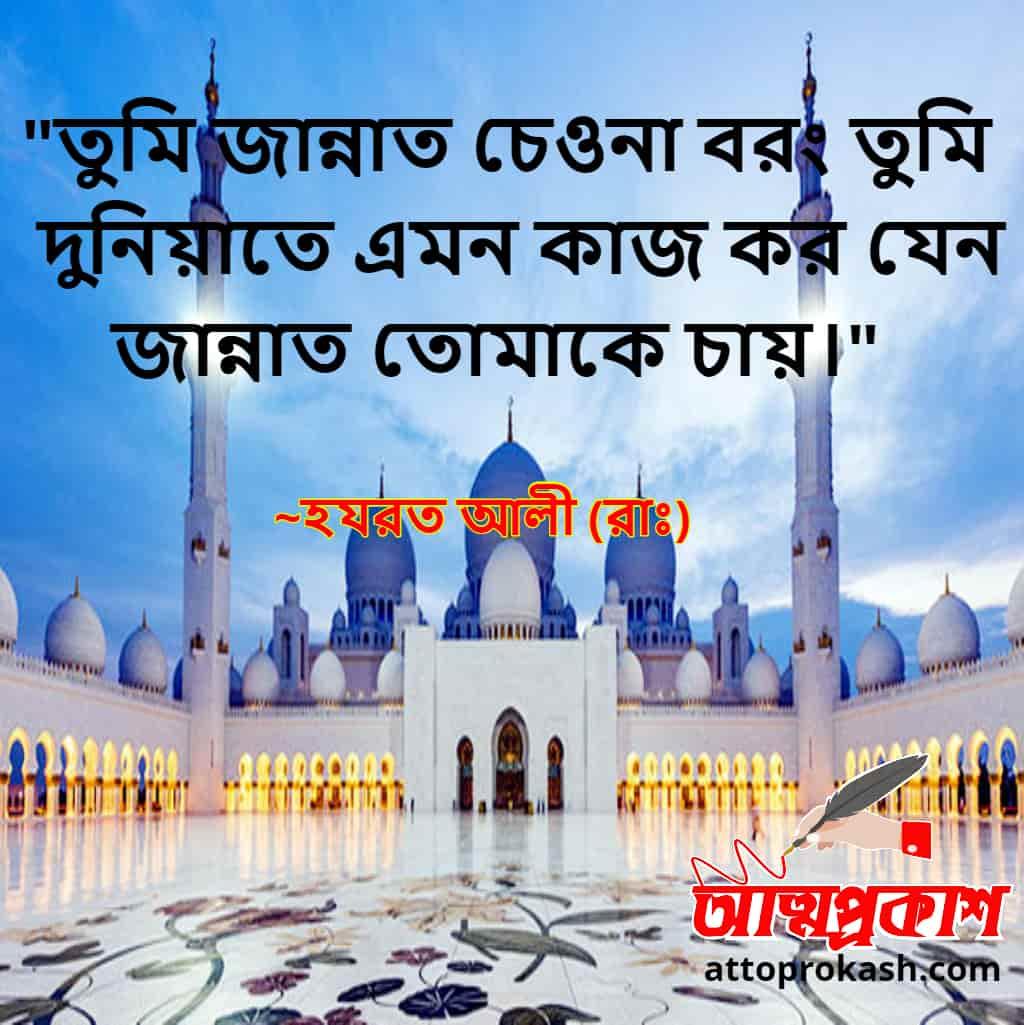উপদেশ-নিয়ে-হযরত-আলী-(রাঃ)-এর-বাণী-hazrat-ali-quotes-on-advice-in-bangla-bangla-bani (3)-min
